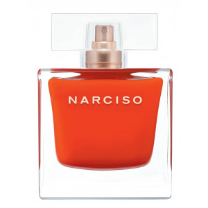 Narciso Rouge EDT 50