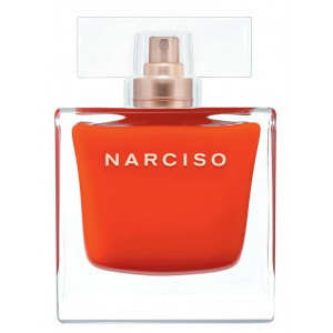 Narciso Rouge EDT 90