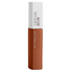 SuperStay Matte Ink Labial Líquido 135