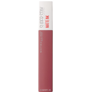 SuperStay Matte Ink Labial Líquido- 140