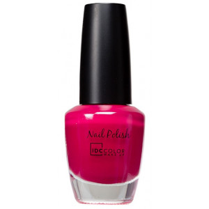 IDC Color Esmalte de Uñas Blush