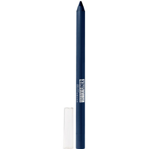 Tattoo Liner Gel Eye Pencil - 920