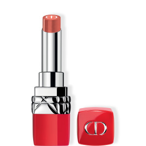 Rouge Dior Ultra Care 455 Flower