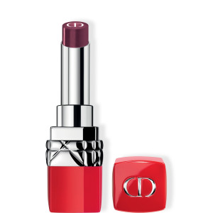 Rouge Dior Ultra Care 989 Violet