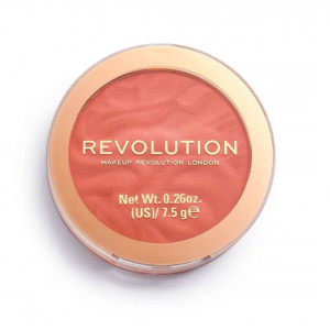 Blusher Reloaded Coloretes BAKED PEACH
