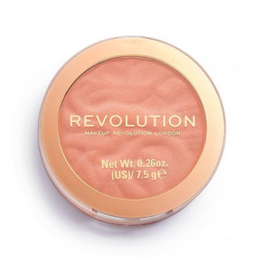 Blusher Reloaded Coloretes PEACH BLISS