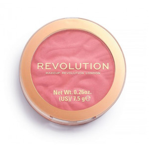 Blusher Reloaded Coloretes PINK LADY