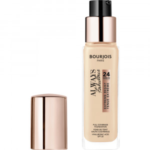 Always Fabulous Base de Maquillaje 100