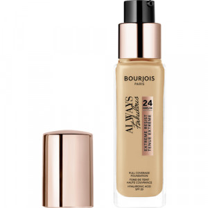 Always Fabulous Base de Maquillaje 125