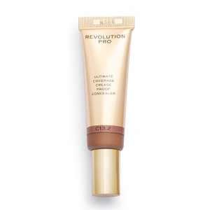 Ultimate Coverage Crease Proof Corrector C13.2
