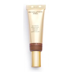 Ultimate Coverage Crease Proof Corrector C16.5