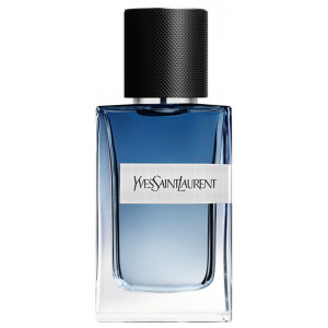 Y Live Intense EDT 100ml