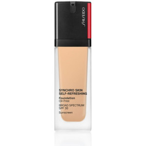 Synchro Skin Base de Maquillaje Self Refreshing 260