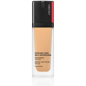 Synchro Skin Base de Maquillaje Self Refreshing 350