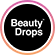 Beauty Drops