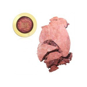 05-Luminoso BAKED BLUSH COLORETES COCIDOS
