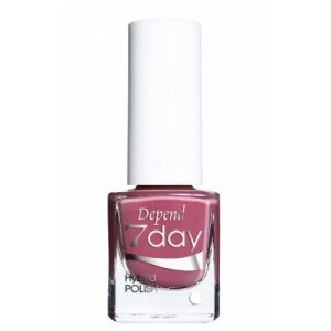 7037 Poetry in Motion 7DAY ESMALTES