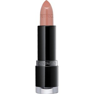 380 Nude-Tastic Barras de labios ULTIMATE COLOUR