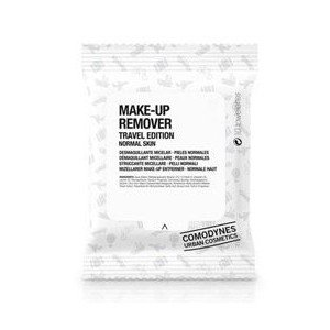 MAKE-UP REMOVER Normal Skin