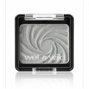 Unchained EYESHADOW SINGLE