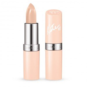 Lasting Finish Lipstick Nude Collection