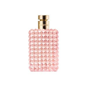 Valentino Donna Shower Gel