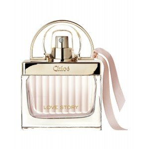 Love Story EDT