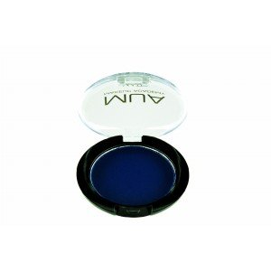 Midnight Matte Eyeshadow Mono