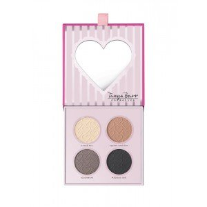 Fairytale Eye Palette