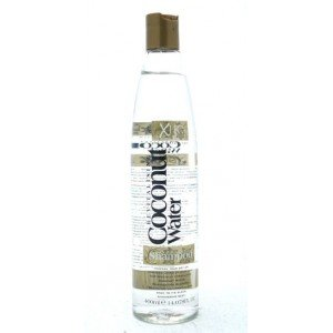 XHC Revitalising Coconut Water Shampoo