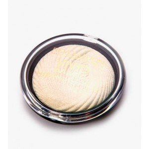 Golden Lights Iluminadores VIVID BAKED HIGHLIGHTER