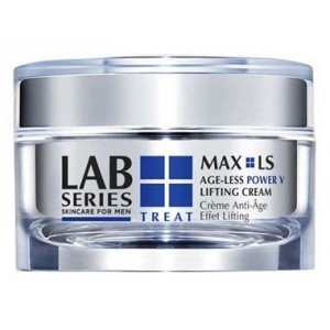 Max LS Power V Lift Cream
