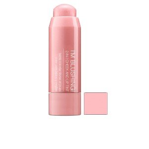 01 Precious 2-In-1 Cheek & Lip Tint