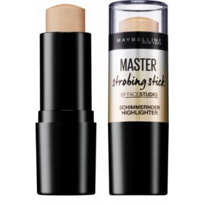 Face Studio Master Strobing 200 Medium