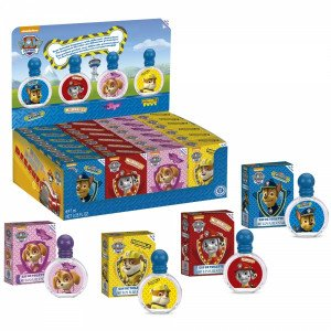 Patrulla Canina Mini Colonia
