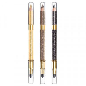 Shimmer Strips Pencil Smudger Trio