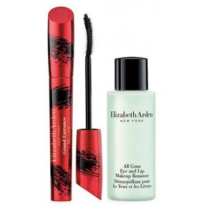 Grand Entrance Set Mascara