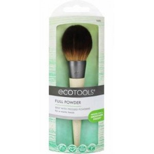 Brocha Polvos Full Powder Brush