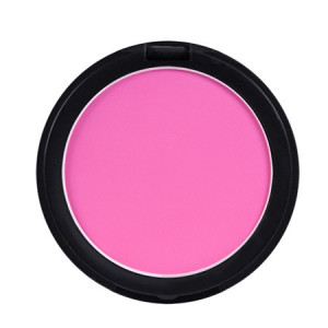 Be Matte Blush Colorete 2