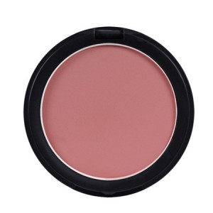 Be Matte Blush Colorete 3