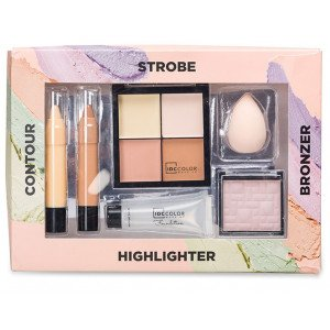 Contour & Highlight Set