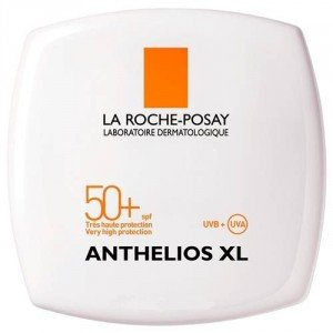 Anthelios Xl Compact Creme 50+